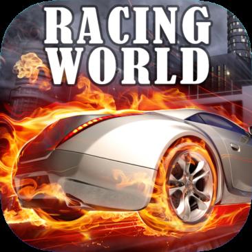 Racing World