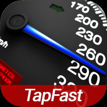 Tap Fast 2